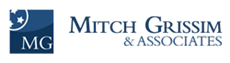 Mitch Grissim and Associates ( Nashville,  TN )