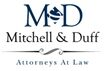 Mitchell & Duff, LLC (Harris Co.,   TX )