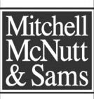 Mitchell, McNutt & Sams, P.A. ( Oxford,  MS )