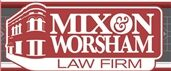 Mixon Law Firm ( Jonesboro,  AR )