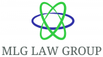 MLG Law Group (Cook Co.,   IL )