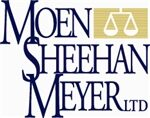Moen Sheehan Meyer, Ltd. ( La Crosse,  WI )