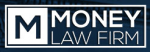 Money Law Firm ( Greenville,  TX )