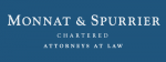 Monnat & Spurrier, Chartered ( Wichita,  KS )
