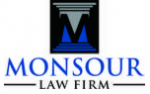 Monsour Law Firm ( Longview,  TX )