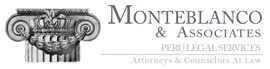 Montblanco & Associates, LLC ( Portland,  OR )