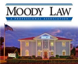 Moody Law A Professional Association (Kissimmee,  FL)