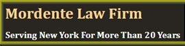 Mordente Law Firm (New York,  NY)