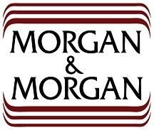 Morgan & Morgan (Fort Myers, Florida)