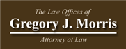 Morris Estate Planning Attorneys ( Las Vegas,  NV )