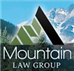 Mountain Law Group LLC (Avon,  CO)