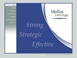Mullin Law Group PLLC (Seattle, Washington)