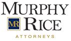 Murphy Rice, LLP ( South Bend,  IN )