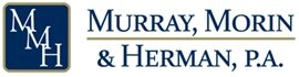 Murray, Morin & Herman, P.A. (Broward Co.,   FL )