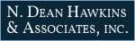 N. Dean Hawkins & Associates, Inc. ( Dallas,  TX )