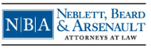 Neblett, Beard & Arsenault (East Baton Rouge Parish,   LA )