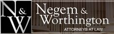 Negem & Worthington, P.C. ( Marshall,  TX )