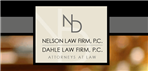 Nelson & Dahle, P.C. (Billings,  MT)