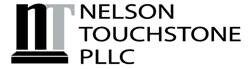 Nelson Touchstone PLLC (Lamar Co.,   MS )