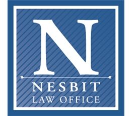 Nesbit Law Firm, LLC (Amlin,  OH)