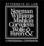 Newman, Williams, Mishkin, Corveleyn, Wolfe & Fareri, P.C. (Easton,  PA)