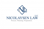 Nicolaysen Law, LLC ( Colorado Springs,  CO )
