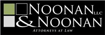 Noonan & Noonan, LLC Attorneys at Law (Big Pool,  MD)