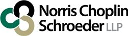 Norris Choplin & Schroeder, LLP ( Bloomington,  IN )