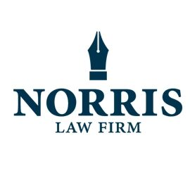 Norris Law Firm, PLLC ( McKinney,  TX )