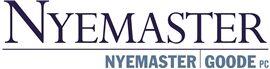 Nyemaster Goode, P.C. (Des Moines, Iowa)