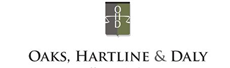 Oaks, Hartline & Daly, LLP ( Houston,  TX )