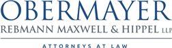 Obermayer Rebmann Maxwell & Hippel LLP (Philadelphia, Pennsylvania)