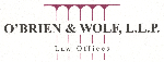 O'Brien & Wolf, L.L.P. (Olmsted Co.,   MN )