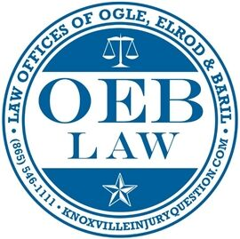 Ogle, Elrod and Baril, PLLC ( Knoxville,   Russellville, AL )