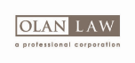 Olan Law (Acton,  CA)