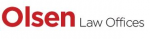 Olsen Law Offices ( San Diego,  CA )