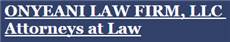 Onyeani Law Firm, LLC ( New Brunswick,  NJ )
