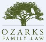 Ozarks Family Law ( Springfield,  MO )