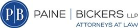 Paine Bickers LLP (Knoxville,  TN)