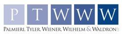 Palmieri, Tyler, Wiener, Wilhelm & Waldron LLP(Irvine, California)