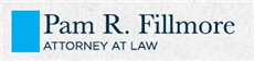Pam R. Fillmore, Attorney at Law (Franklin,  TN)