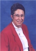Pamela N. Maggied Co., L.P.A. ( Columbus,  OH )