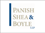 Panish Shea & Boyle LLP (Los Angeles,  CA)