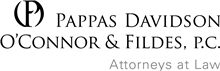 Pappas Davidson O'Connor & Fildes, P.C. (Cook Co.,   IL )