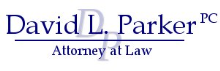 David L. Parker, P.C. (Harrisonburg,  VA)
