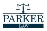 Parker Law ( Orange,  CA )