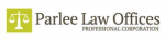 Parlee Law Offices Professional Corporation ( Kitchener,  ON )