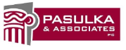 David P. Pasulka & Associates, P.C. ( Chicago,  IL )
