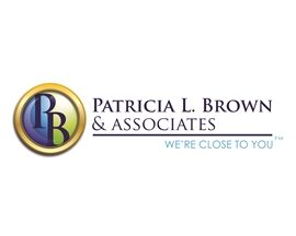 Patricia L. Brown & Associates ( Round Rock,  TX )