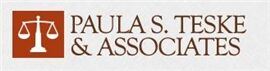 Paula S. Teske & Associates ( Los Angeles,  CA )